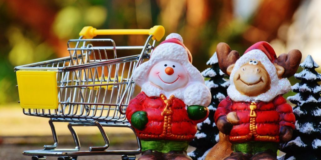 online_shopping_shopping_cart_christmas_shopping_purchasing_candy_trolley_shopping_list-669812.jpg!d