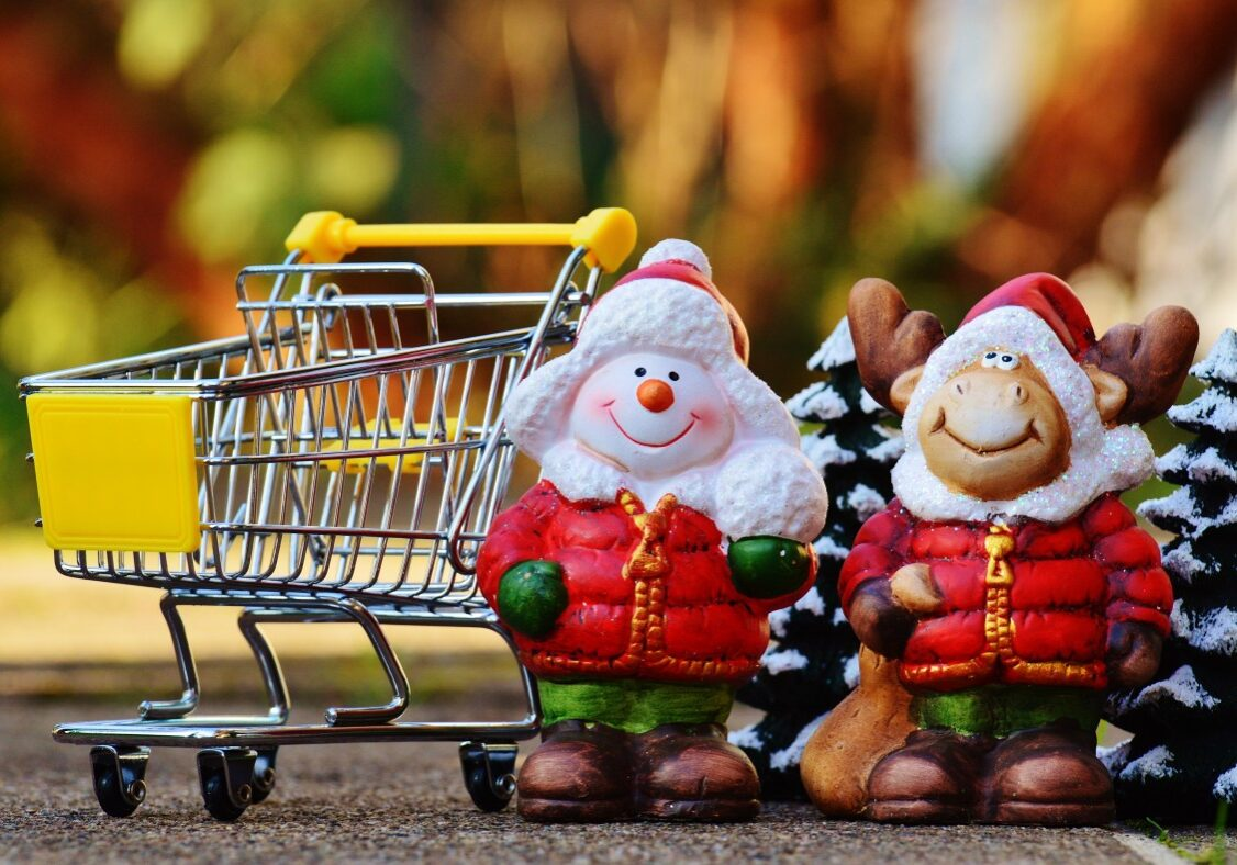 online_shopping_shopping_cart_christmas_shopping_purchasing_candy_trolley_shopping_list-669812.jpg!d