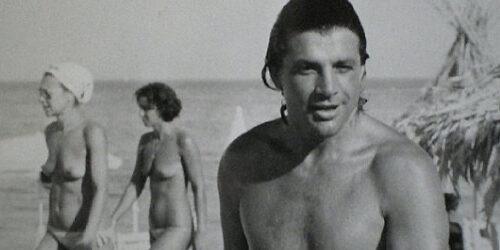 Paul Tomaselli