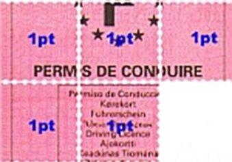 permis-a-points-