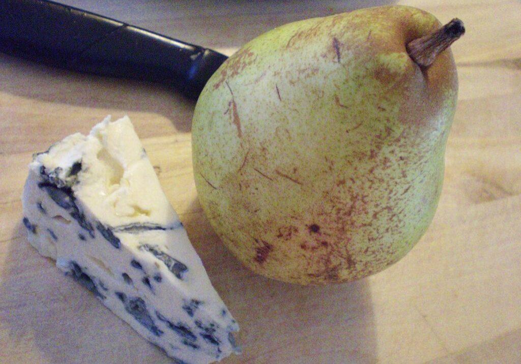 poire-bleu2
