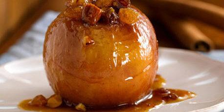 pommes-au-four_large