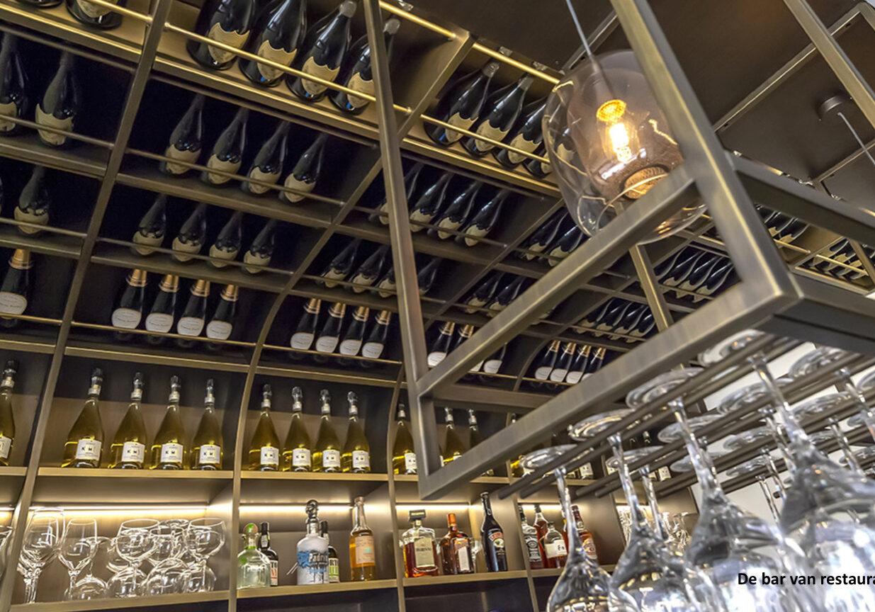 restaurant-bar-komo kopie 2