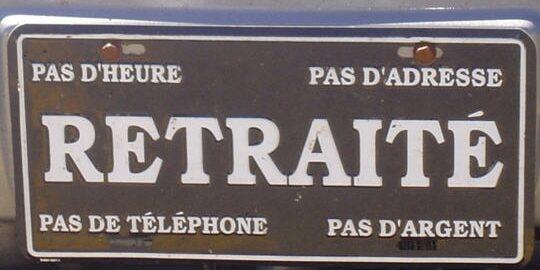 retraite-319053