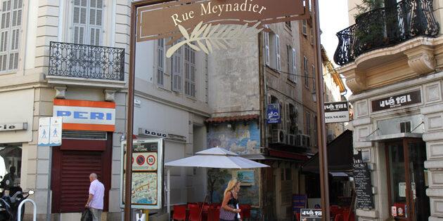 ruemeynadier_420x630