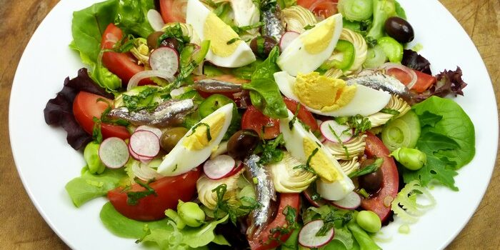 salade_niçoise_1