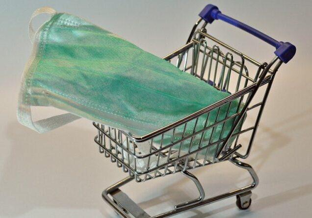 supermarket-4991430_960_720
