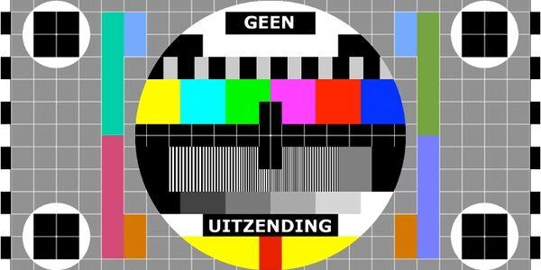 testbeeld-tv