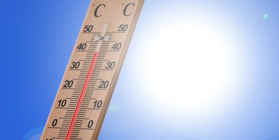 thermometer-3581190_960_720 kopie 2