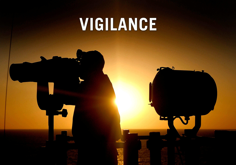 Vigilance_(United_States_Navy_poster)