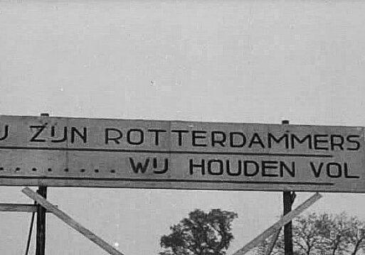 wij-zijn-rotterdammers-620x359